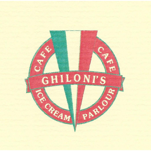 Ghiloni's Cafe