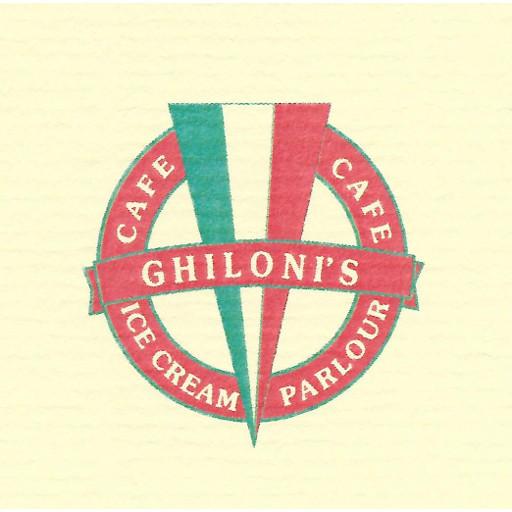 Ghiloni's Cafe