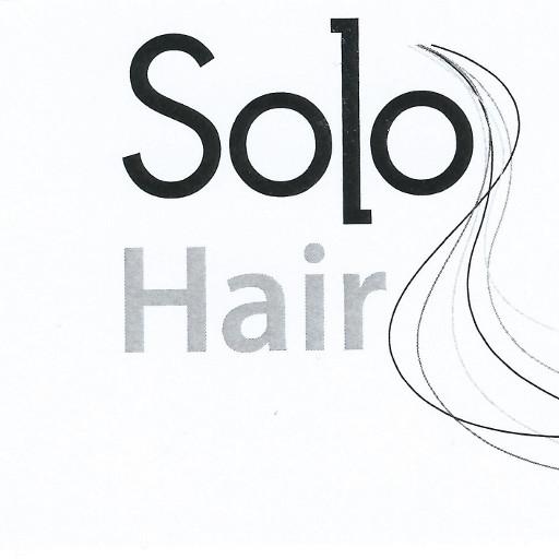Solo Hair