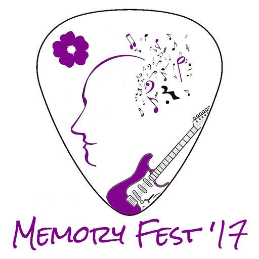 Memory Fest '17