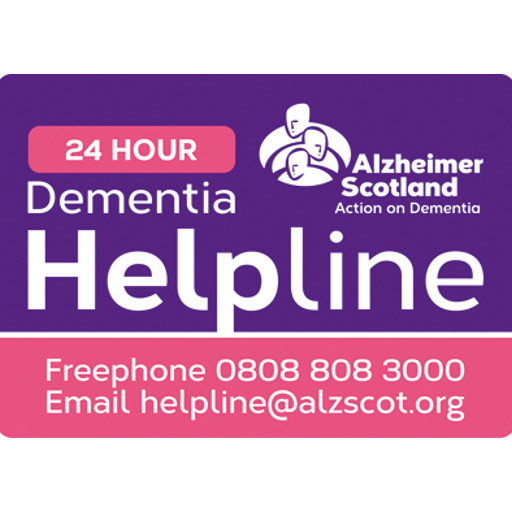 Local Dementia Advisers