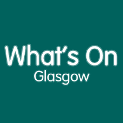 What's On Glasgow?